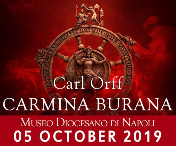 Opera in Roma, Napoli