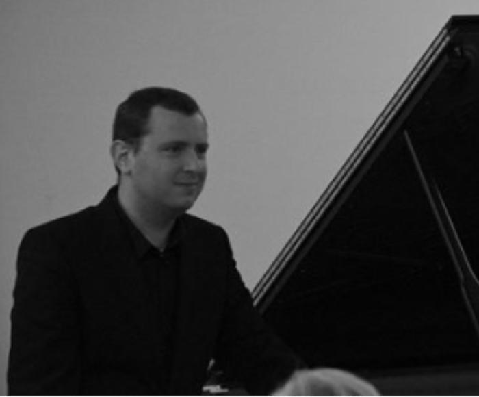 Liszt & Friends