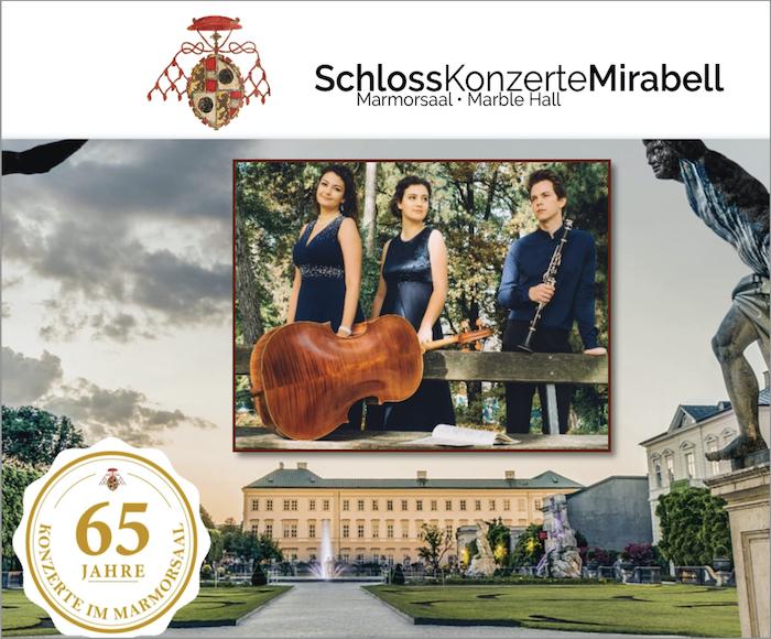 Salzburger Konzertgesellschaf