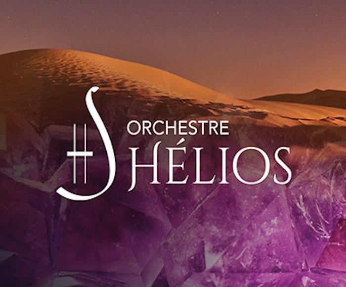 Les Grands Airs et Ballets d'Opera (15 Juin 2019)