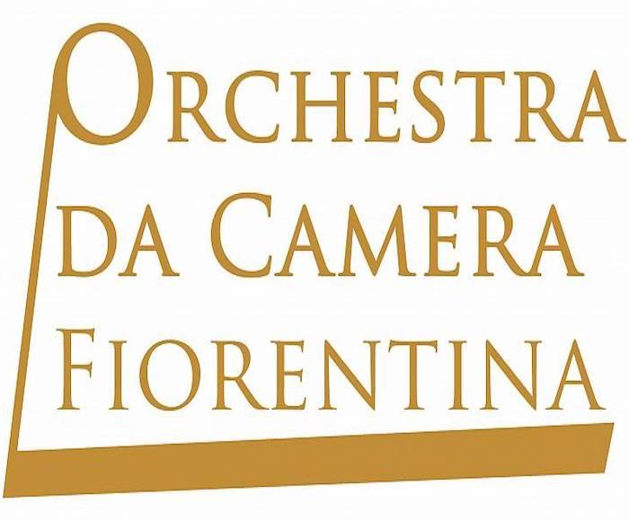 Concerto (10 settembre 2019 ORCAFI)