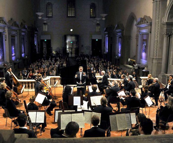 Concerti Brandeburghesi n.3 & n.6