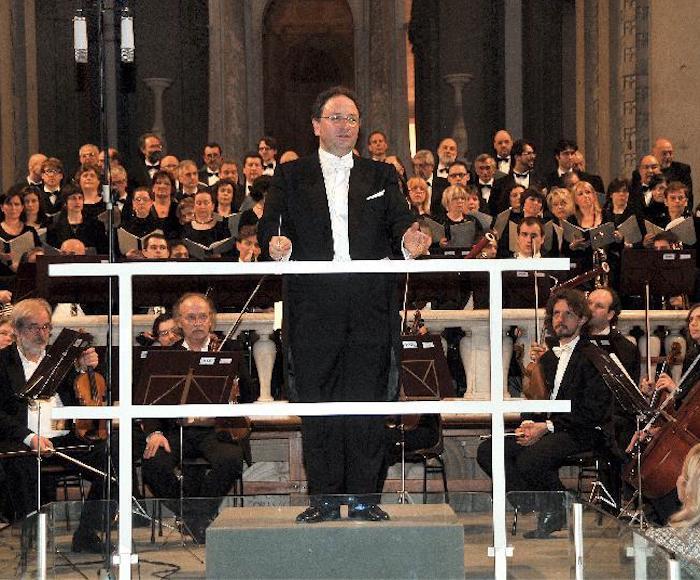 """Sinfonia n. 6 in Fa Maggiore """"Pastorale"""""""