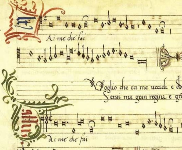Three beautiful manuscripts rediscovered in a Venetian library include many musical jewels that have not been performed in 400 years, presented in collaboration with the musicologist Marica Tacconi of Penn State University.