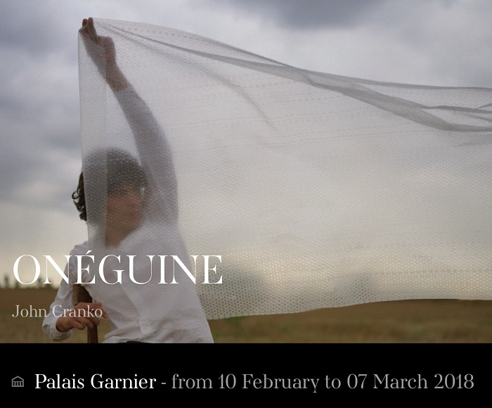 Romanticism and Saint Petersburg dandyism take pride of place in this great classical ballet. Alexander Pushkin's verse novel, Eugene Onegin, is a tale of missed opportunities, lost loves and bitter remorse.